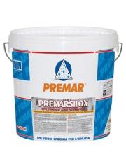 PREMARSILOX