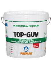 TOP-GUM