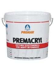 PREMACRYL