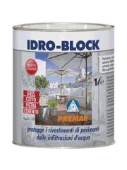 IDRO-BLOCK