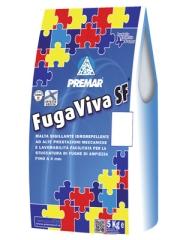 FUGAVIVA SF