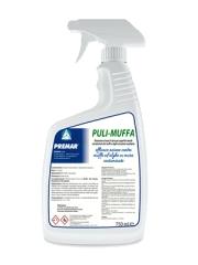 PULI-MUFFA