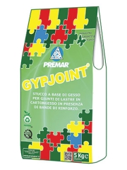 GYPJOINT