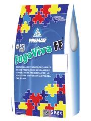 FUGAVIVA FF
