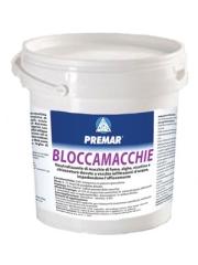 BLOCCAMACCHIE
