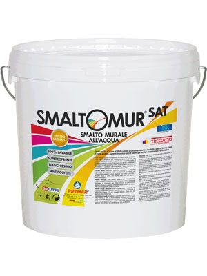 SMALTOMUR SAT